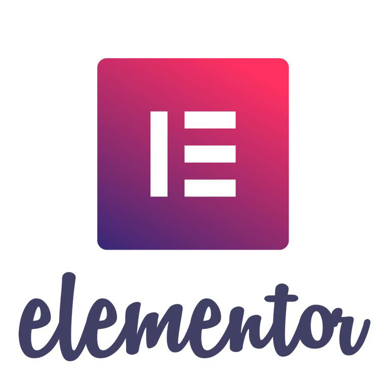 elementor_icon_dark